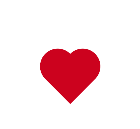 project love logo